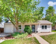 3202 South Dahlia Street, Denver image