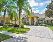 1621 Kersley Circle, Lake Mary image