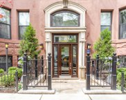 454 West Deming Place Unit 1E, Chicago image