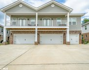 6867 Spaniel Drive Unit B, Spanish Fort image