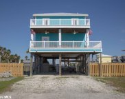 2567 Muscogee Rd, Gulf Shores image
