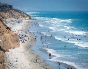 417     Pacific Avenue, Solana Beach image