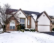 703 Lake Ridge Drive, South Elgin image