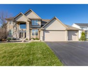 6627 Kimberly Lane N, Maple Grove image