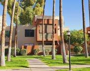 3600 N Hayden Road Unit #2408, Scottsdale image