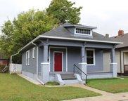 867 Covert Avenue, Evansville image