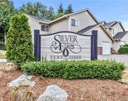 13622 57th Ave SE, Everett image