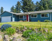 19227 29th Ave SE, Bothell image