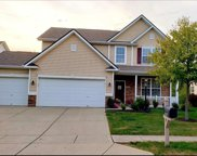12344 Cold Stream  Road, Noblesville image