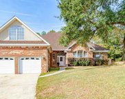 8770 Woodberry Ct, Mobile, AL image