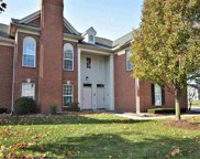 44393 LAKEPOINTE DR, Sterling Heights image