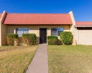 3311 W Tangerine Lane, Phoenix image