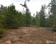 153 Catamount Ct, Red Feather Lakes image