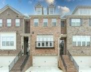 2145 Coventry Drive, Brookhaven image