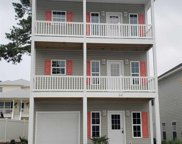 841 9th Ave. S, North Myrtle Beach image