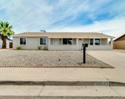 14451 N 41st Street, Phoenix image