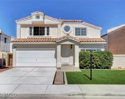 3460 Blue Heather, Las Vegas image