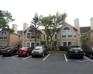 682 Youngstown Parkway Unit 331, Altamonte Springs image