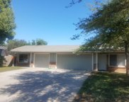 3721  Scallop Court, North Highlands image