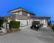 3002 Burfield Place, West Vancouver image