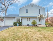 107 Pinetree Ln, Roslyn Heights image