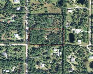 SW Mistletoe Lane, Palm City image