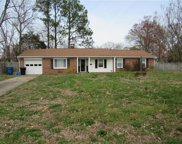 520 Windsor Gate Road, South Central 1 Virginia Beach image