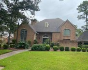 9702 Fenchurch Drive, Spring image
