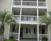 208 Landing Rd. Unit 208 G, North Myrtle Beach image