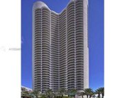 17201 Collins Ave Unit #2801, Sunny Isles Beach image