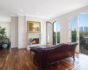 132 S Crescent Drive Unit #PH-402, Beverly Hills image