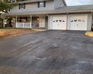 2647 Old Post, North Whitehall Township image
