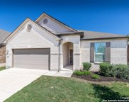 649 Pond Springs, New Braunfels image