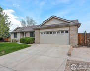 1029 Pinyon Dr, Windsor image
