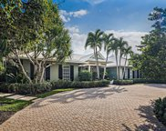 1263 Lake House Drive, North Palm Beach image