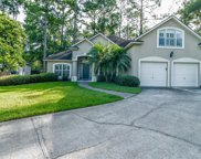 1719 SECLUDED WOODS WAY, Fleming Island image