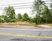45 Middlesex Rd, Tyngsborough, Massachusetts image