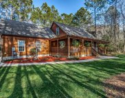 7726 Sounders Trail, Myrtle Beach image