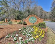 820 Glen Royal Drive, Roswell image