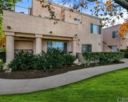 24485 Valle Del Oro Unit #103, Newhall image