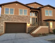 1402 Cottlestone Ct, San Jose image