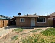 629  James Street, West Sacramento image