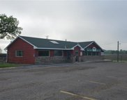 10480 State Highway 24  NW, Annandale image