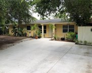 18597 Marco  Boulevard, Fort Myers image