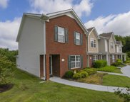 1791 Red Jacket Dr, Antioch image