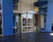 4575 Dean Martin Drive Unit 2308, Las Vegas image