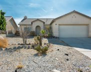 13088 CHOLLA Drive, Desert Hot Springs image
