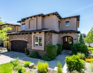 60974 Woods Valley  Place, Bend image