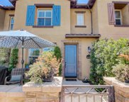 16645 Gill Loop, Rancho Bernardo/4S Ranch/Santaluz/Crosby Estates image