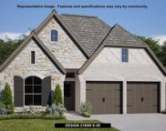 10911 Brush Footed Street, Cypress image